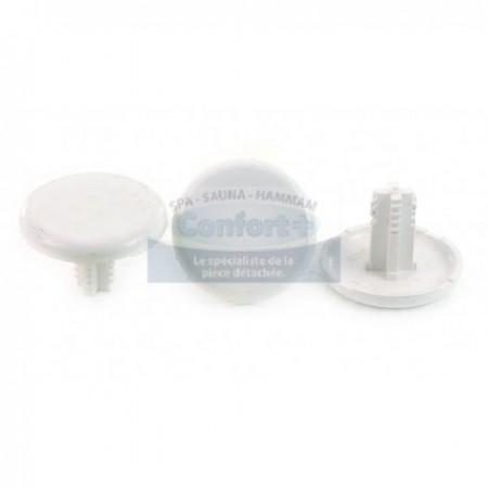Waterway Air Injector - capsule de Replacement
