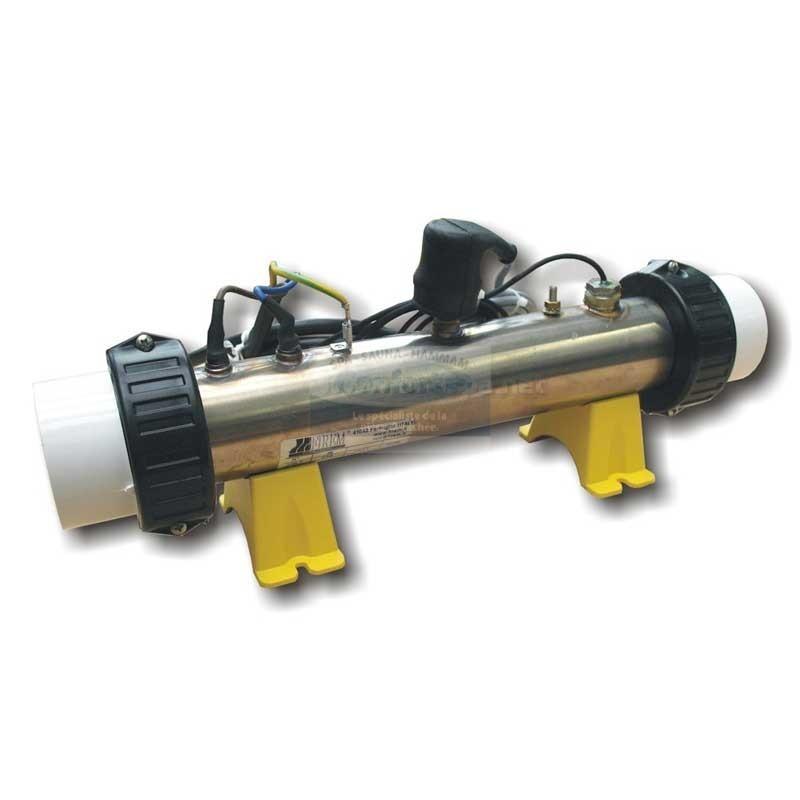 Astrel Easy Heater avec sonde hi-limit