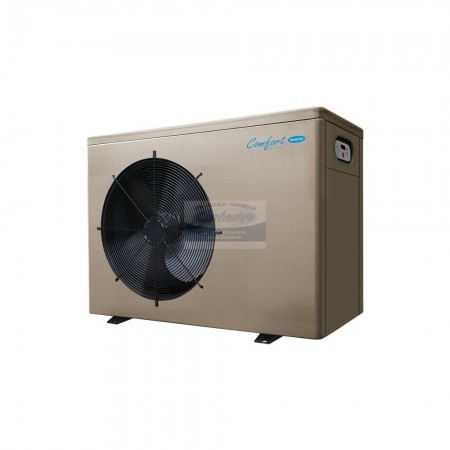 Pompe à chaleur COMFORTLINE INVERTER BPNCR 6kw