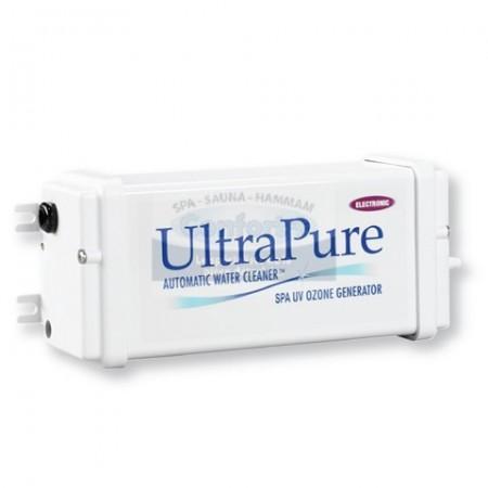 Ozone Ultra Pure