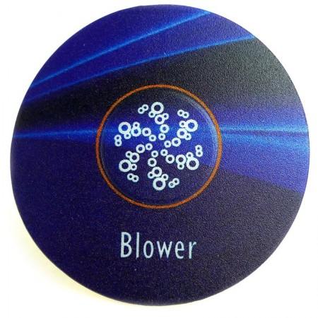 Clavier auxiliaire BALBOA AX10 Blower
