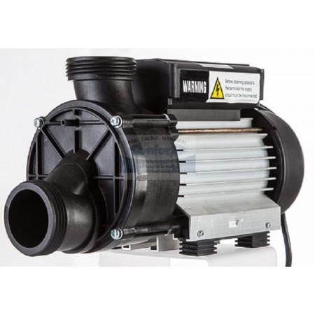 Pompe Balboa/Hydroair HA350 0,68kW
