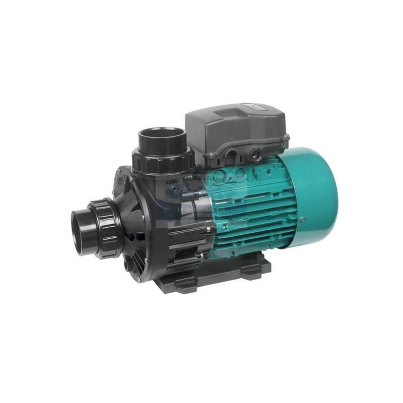 Pompe ESPA Wiper3 300M - 3HP mono-vitesse