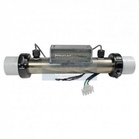 Réchauffeur Balboa 58201 2KW avec sondes M7 (pour Balboa GS100)