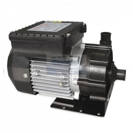 Pompe de circulation LX WE10