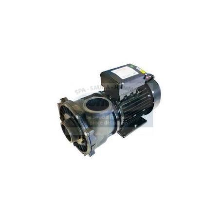 Pompe LX WP400-I Pompe simple vitesse 4HP