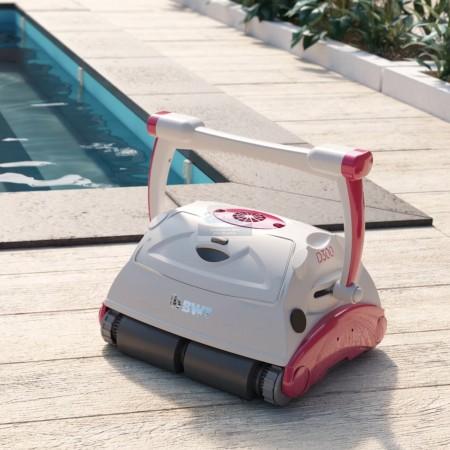 BWT ROBOT ÉLECTRIQUE D300 APP
