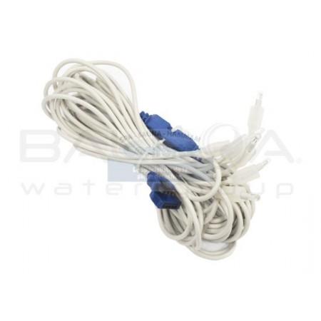 Câble 6-LEDs Balboa