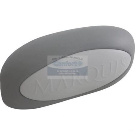 Appuie tet Marquis Spa gris 2009-2014