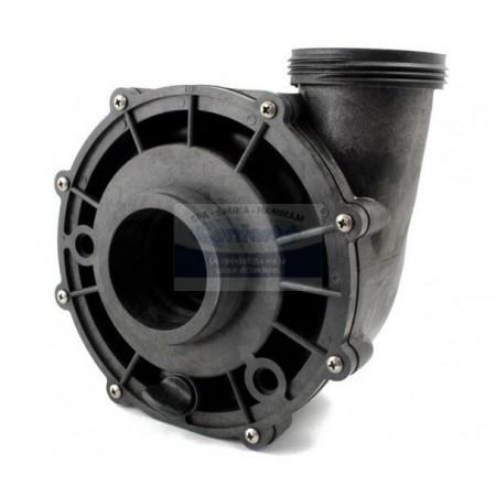 Corps de pompe Aqua-flo XP2e CE 1,5HP (2x2)