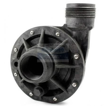 Corps de pompe Aqua-Flo Circ-Master HP (refoulement latéral)