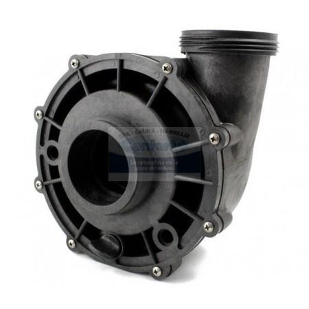 Corps de pompe Aqua-flo XP2e CE 3HP* (2x2)