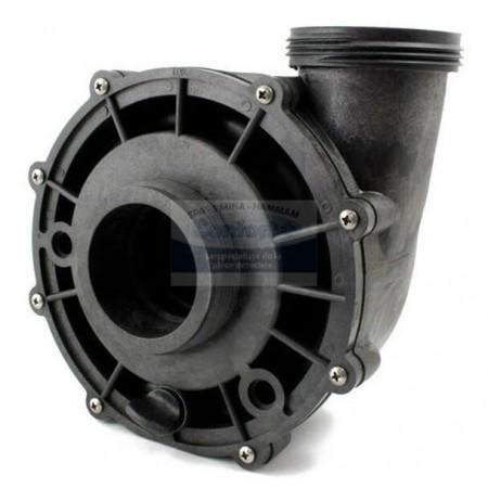 Corps de pompe Aqua-flo XP2e CE 2,5HP* (2x2)