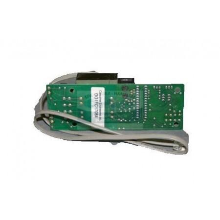 Carte Vita Spa Digichrome LED