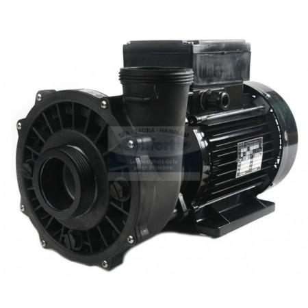 """Pompe Executive Euro 56F 2,5HP 2 vitesses (2"""" x 2"""")"""