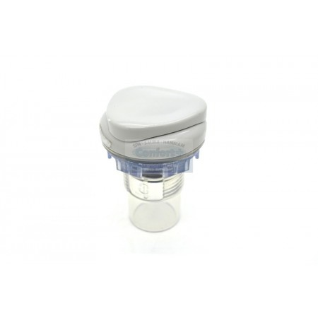 AIR Regulator -Led Lighted
