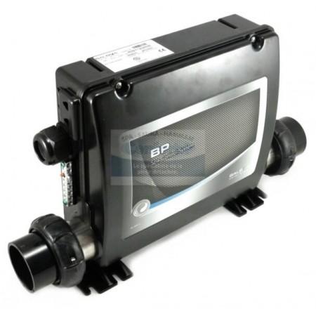 Boitier Balboa BP601 3kW (WiFi disponible)