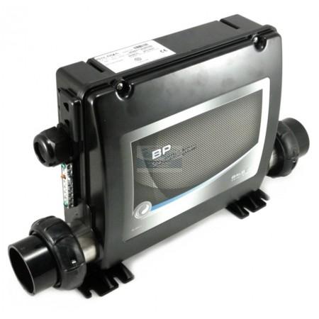 Boitier Balboa BP2100 3kW (WiFi disponible)