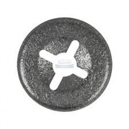 Rondelle de retenue pour klixon (davey)
