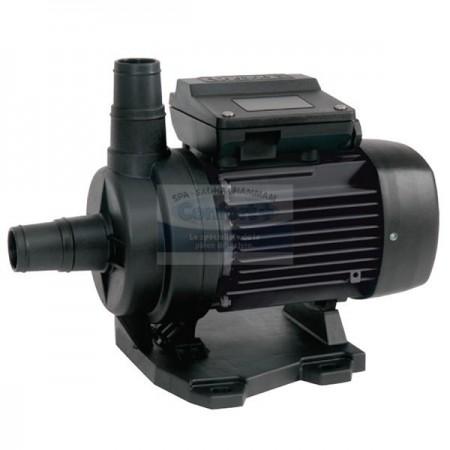 Pompe de circulation ESPA NOX2-04M