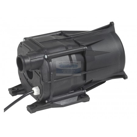 BLOWER 700 watts Air pool