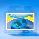Lovibond® Refill Pack for Scuba II