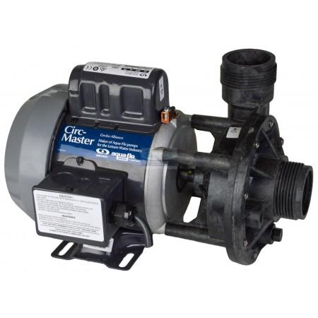 Pompe Aqua-Flo Circ-Master HP (refoulement latéral) CMHP