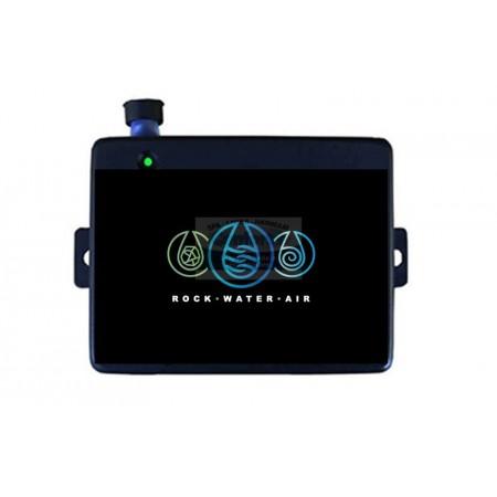 Générateur d'ozone pour spa / spa universel RWA