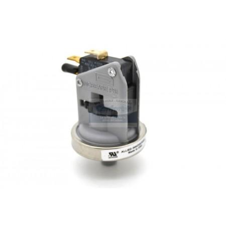 Len Gordon Pressure Switch