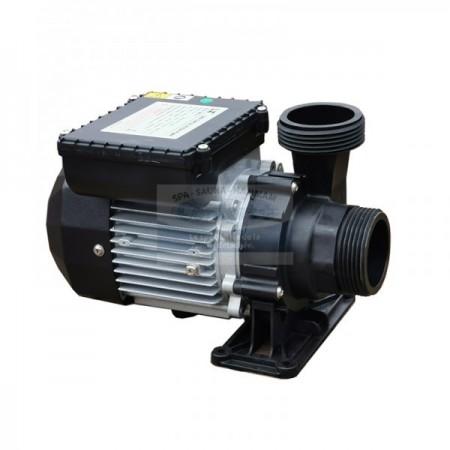 Pompe de circulation LX WE14