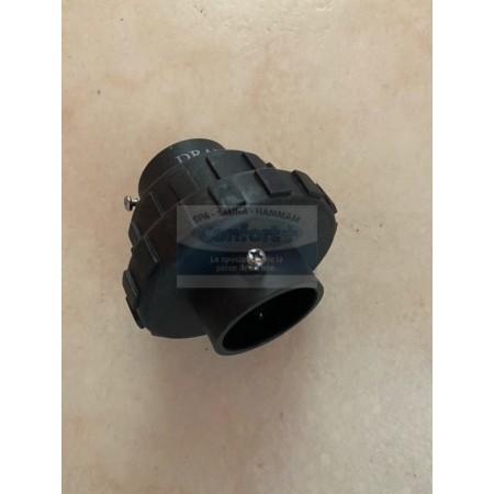 Clapet anti-retour 1'' ou 32 mm