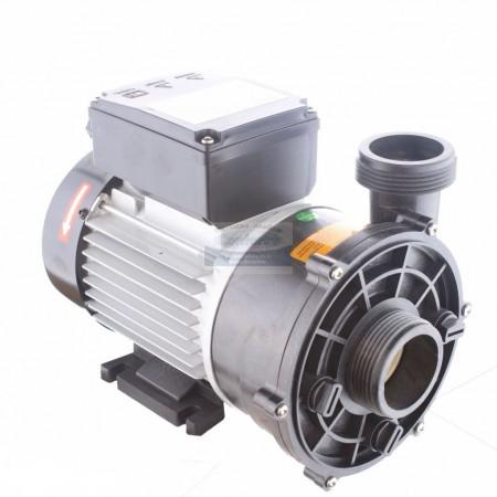 DXD-300E Pompe de Circulation 0.50HP