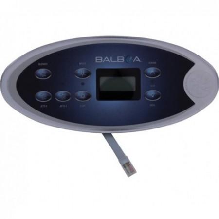 Platine BALBOA VL702S