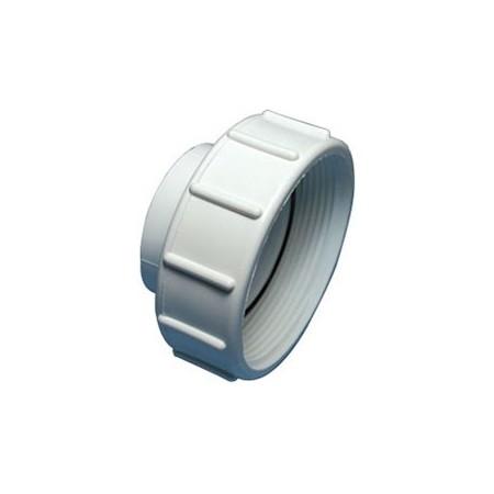"""Union de pompe 94 mm pour tuyau 2"""""""