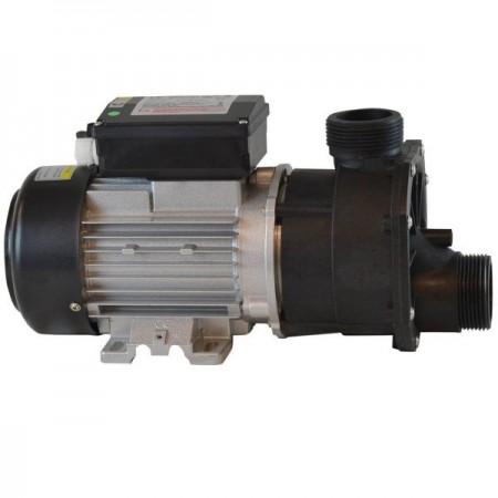 pompe de circulation EA350 LX