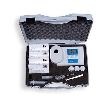 Photometre PC03 ou MD200