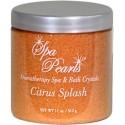 inSPAration Spa Pearls - Citus splash