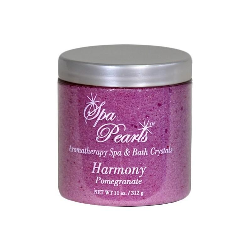 Harmony (Pomegranate)