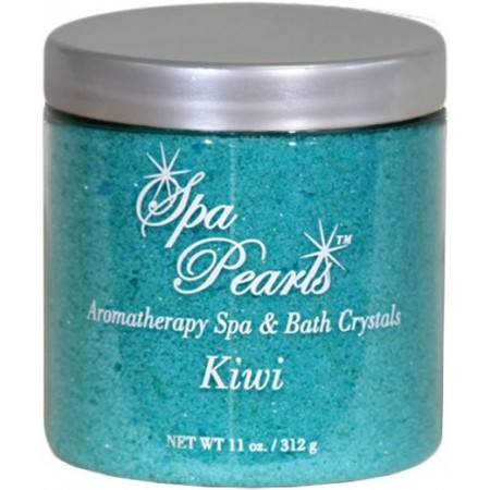 inSPAration Spa Pearls - Spa Pearls - Kiwi