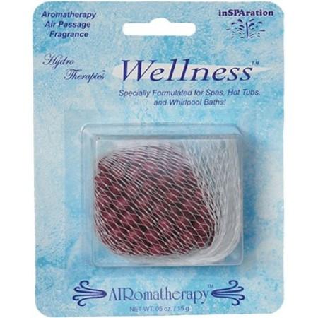 AIRomatherapy Beads - Clary Sage
