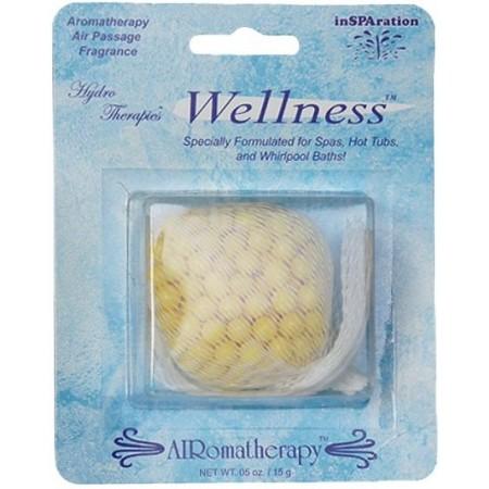 AIRomatherapy Beads - Peppermint Eucalyptus