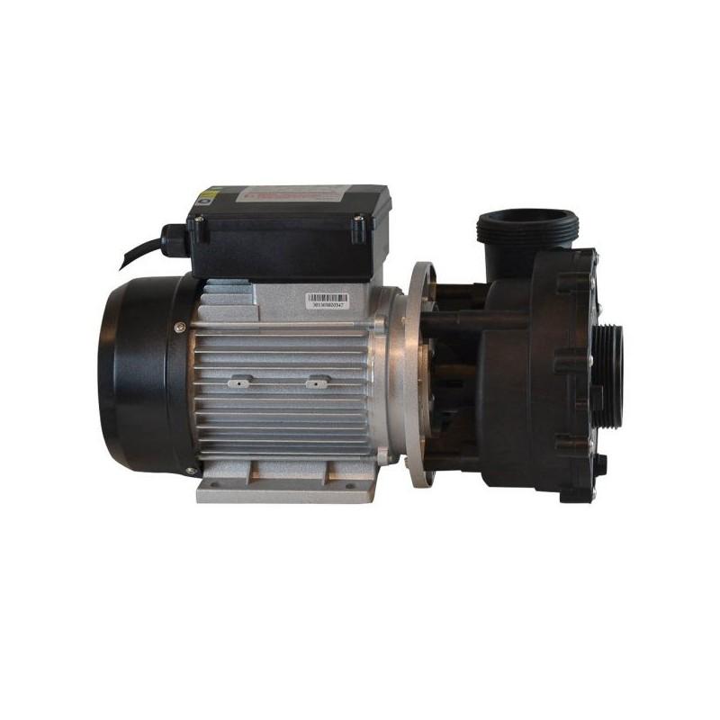 POMPE DE MASSAGE LX LP-250 simple vitesse 2.5HP