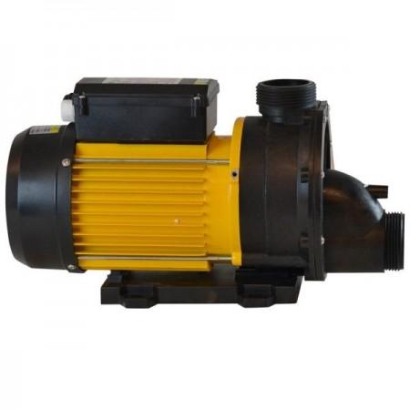 POMPE LX WHIRPOOL TDA 200 2.0HP