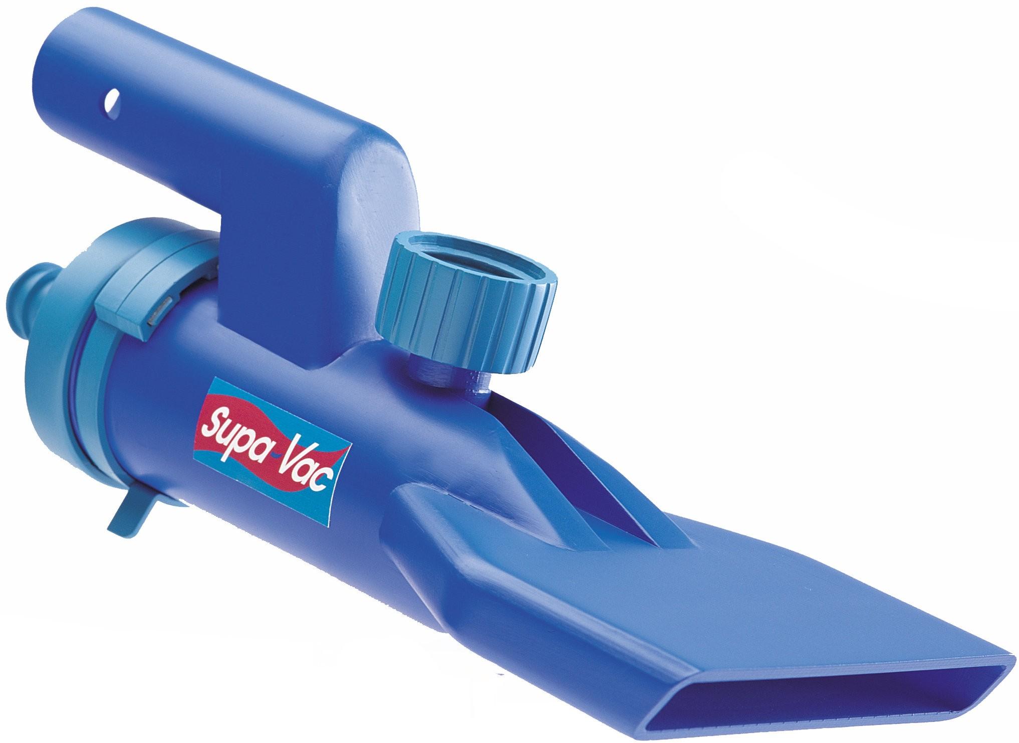 Supa Vac Aspirateur Pour Spa Supa Vac Aspirateur Pour Spa Pour Spa