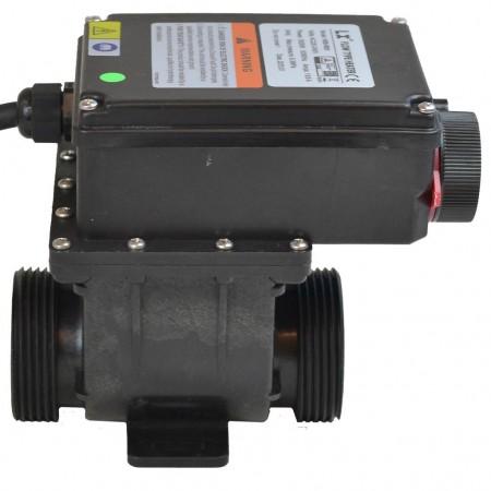 LX H2O-RS 1.5 pouces 3kw
