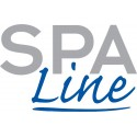 PRODUITS SPA Line
