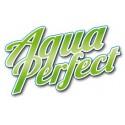 PRODUITS Aquaperfect