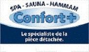 CONFORT+